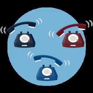 fortis-telekom-sabit-numara-tahsisi