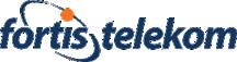 Sabit Telefon – Sanal Santral – 0850'li Numara