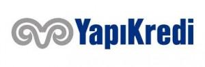 Yapı_kredi_logo-1