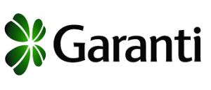 garanti-logo1